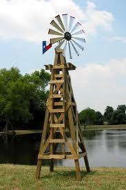 47 windmill kit material list diy 15