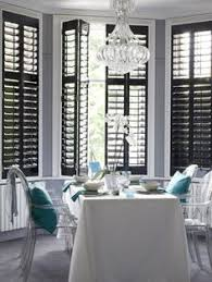 Traditional Interior Shutters Home Trend Interior Shutters Interior Shutters Shutters