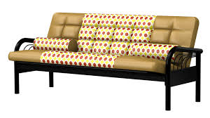 Portable Sofa Cum Bed by Teak Wood Sofa Set For Living Room With Comfortable Angles Visit