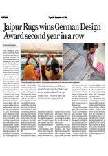 Jaipur Rugs Jobs Jaipur Rugs India Rugs Carpets U0026 Rugs