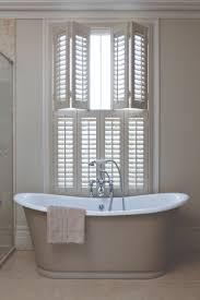 68 best klc tra window treatments images on pinterest