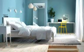 le bon coin chambre à coucher adulte bureau coin ikea cheap best cuisine ikea design with ikea chambre