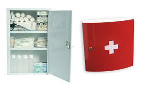 can you paint a metal medicine cabinet painted metal medicine cabinets care health and safety