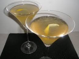 martini baileys got it cook it piper u0027s top 10 martini recipes 2013