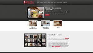 ottawa website design ottawa website development web site