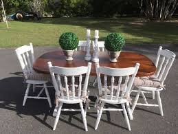Hamptons Style Outdoor Furniture - hamptons style in gold coast region qld gumtree australia free