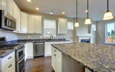 kitchen wall paint color ideas paint colors for kitchen walls with white cabinets pictures color