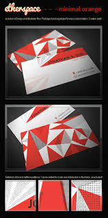 Automotive Business Card Templates Business Card Templates And Mockups February 2014