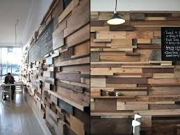 wood pieces for walls wood feature wall chrisjung me