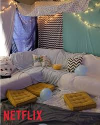 25 unique blanket forts ideas on pinterest fort ideas pillow