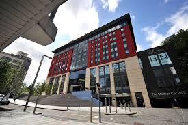 Urban Kitchen Birmingham - birmingham mailbox redevelopment 70 per cent of units let ahead