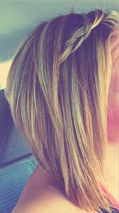 25 best frisyr images on pinterest hairstyles braids and hair