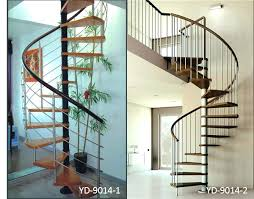 Grills Stairs Design Stairs Grill Design In Pakistan Great Grills Stairs Design Indoor