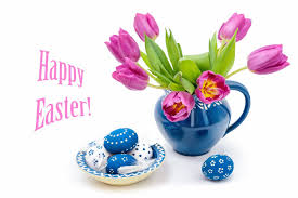 happy easter images reverse search