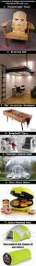 best 25 tech gadgets ideas on pinterest tech technology