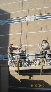 painting services french painting company
