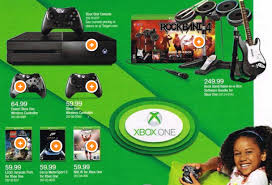 pre black friday ad target black friday 2015 deals walmart and target release toy ads