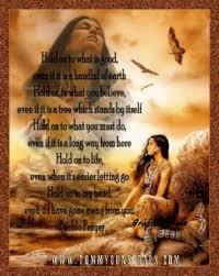 american indian sayings lara kinast heal myself and detox