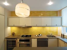 kitchen backsplash tile ideas kitchen backsplash ideas with white cabinets rustic kitchen design