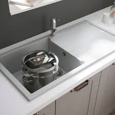 How To Measure For Kitchen Sink by Kitchen Sinks And Mixer Taps Schmidt