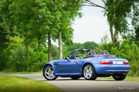 bmw z3 bmw z3 m roadster 1998 welcome to classicargarage
