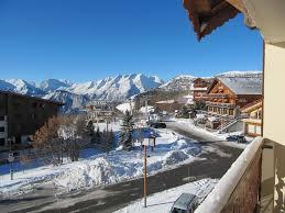chambre d hote alpes d huez chambres alpe d huez acces pistes de ski