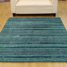 Home Depot Area Rug Sale Teal Area Rug Home Depot Visionexchange Co