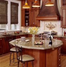 cherry wood kitchen cabinets photos miraculous luxury cherry cabinet kitchen my home design journey