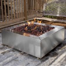 Stone Fire Pit Kit by Garden Learning More Better For Stone Fire Pit Kit Canada Lime