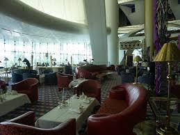 fotos gratis arquitectura edificio restaurante bar dubai