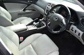 lexus service history by vin lexus is 220d 2 2td se full service history diesel hexon cars
