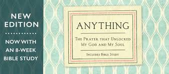 Bible Study Invitation Cards Anything Jennie Allen