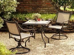 Backyard Flooring Options - furniture inexpensive diy patio ideas interior decoration and