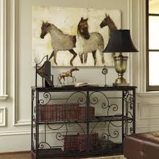 Home Hardware Designs Trenton Nj by Interior Design Equestrian Style Kentucky Derby Means Horses For