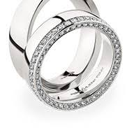 christian bauer wedding rings wedding rings or every christian bauer