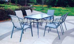 great world source patio furniture house decor pictures world great