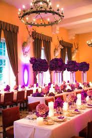 best 25 plum wedding centerpieces ideas on pinterest wedding