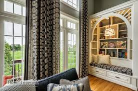Interior Design Jobs In Pa by Home Trimwork Job In Wayne Pa Youtube