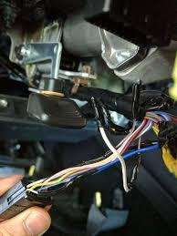 lexus key stopped working headlight auto function not working clublexus lexus forum