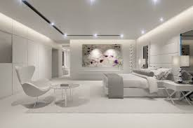 Modern Mansion Bedroom Modern Mansion Master Bedrooms Medium Marble Decor