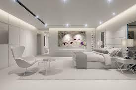 bedroom modern mansion master bedrooms medium marble decor