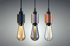 Hanging Light Bulb Pendant Hanging Light Bulb Cord Lowes Kit Uk Pendant Bulbs Model Max Obj