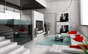 home design concepts prepossessing design concept house design by