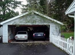 Garag by File Two Car Garage Jpg Wikimedia Commons