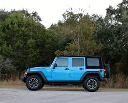 badass jeep wrangler 7 reasons to be thankful for the jeep wrangler jk forum
