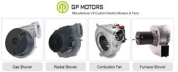 industrial air blower fan 130mm mini industrial air blower buy industrial blower mini