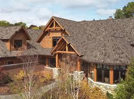 exterior design chic traditional home exterior design using dark