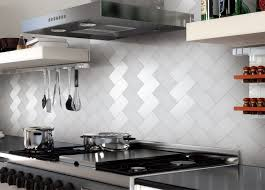 stainless steel backsplashes for kitchens stainless steel backsplash tiles the tile home guide