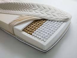 materasso a molle materassi a molle insacchettate e tradizionali materassi 360