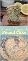 269 best polish food images on pinterest polish desserts